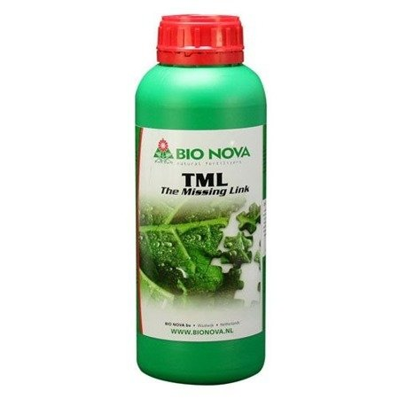 Bio Nova TML ‐ The Missing Link 250ml