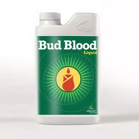 Bud Blood , 500ml
