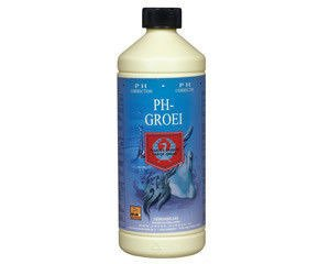 H&G Ph- Grow 500ml
