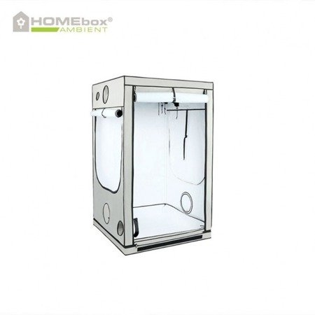 HomeBox White Ambient AQ120 PAR+ (120x120x200cm)