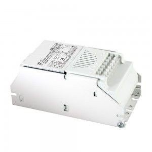 Zasilacz GiB Lighting  PRO-V-T 100W